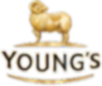 youngs-removebg-preview.png