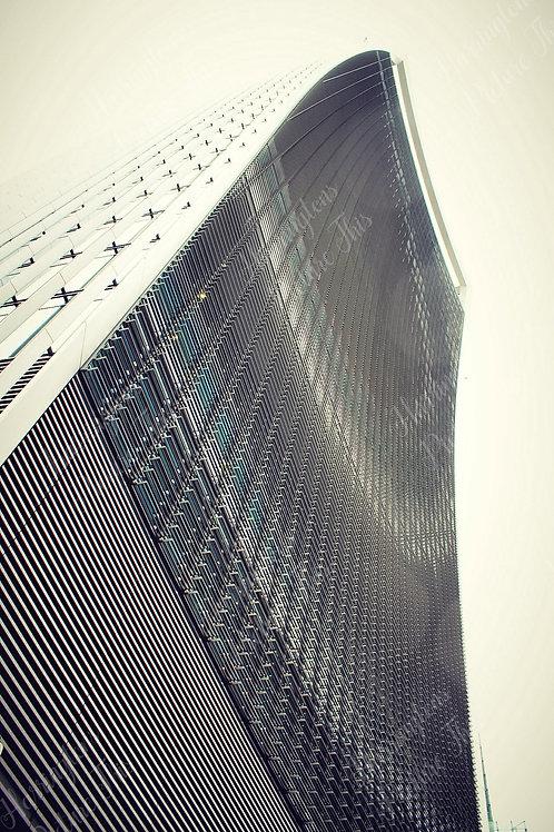 Architecture (10)