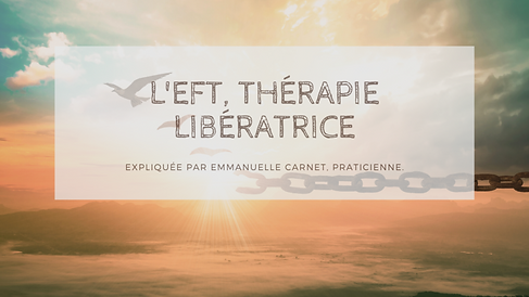 EFT-therapie-liberatrice-900x506.png