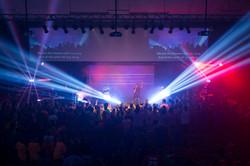 DuBose Auditorium