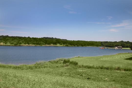 Lake_3_PS.jpg