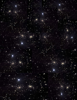 stars background.jpg