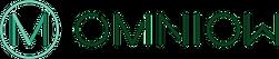 Cabinet de Conseils blockchain, Omniow, conseils blockchain, Nous aidons les PME, start-ups à la tokenisation d'entreprise