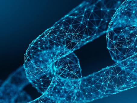 Avec la multiplication des projets blockchain, la France doit adopter un droit souple pour les entre