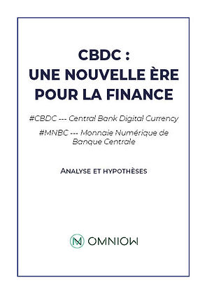 CBDC_couv2.jpg