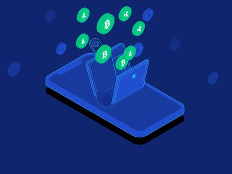 Entreprises, TPE, PME : comment investir dans les cryptos et la blockchain ?