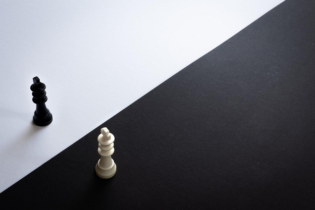 chess-5785327_1920.jpg
