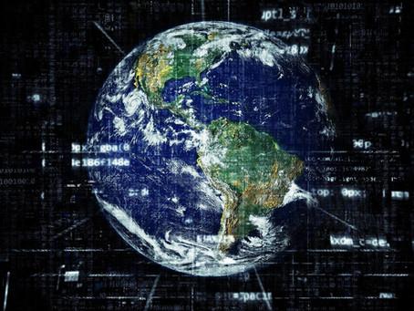 Livre blanc : tout savoir sur les #CBDC, les monnaies numériques de banque centrale