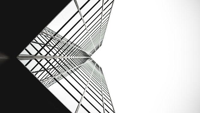 architecture-1839450_1920.jpg