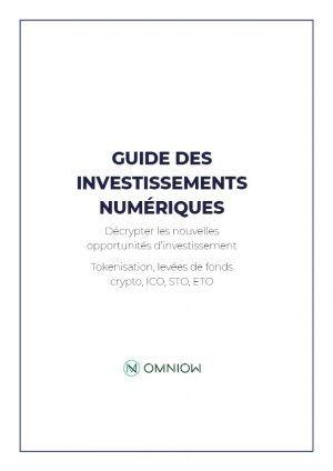 Guide-des-investissements-numeriques-300