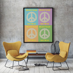 Free Elegant Poster Mockup.jpg