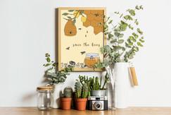 free-photo-frame-with-plants-mockup.jpg