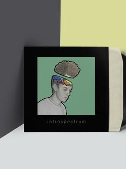 Vinyl-Cover-Record-Disk-MockUp-vol3.jpg