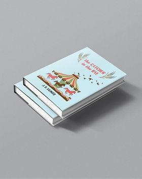 Hardcover-Book-Mockup.jpg