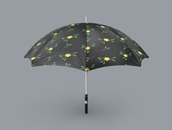 Free-Umbrella-MockUp-by-TUHOMUHO.jpg