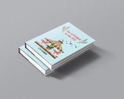 Hardcover-Book-Mockup_edited.jpg