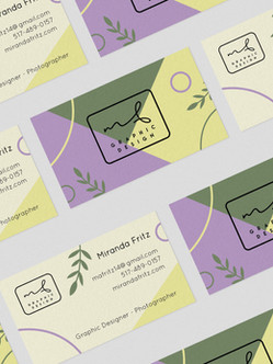 Fields-Business-Card-Bundle-1-03.jpg