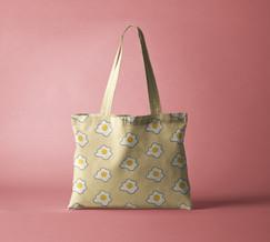 Tote-Bag-Fabric-Mockup-Vol4.jpg