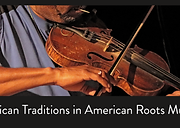 african trad in american roots music.png