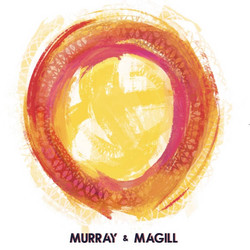 Murray and Magill