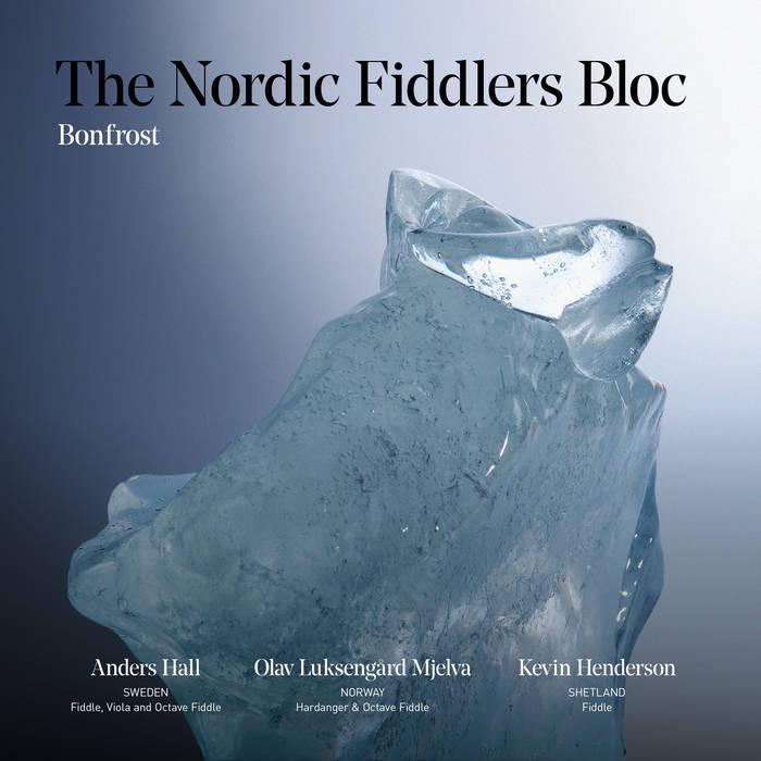 Bonfrost