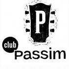 club passim.jpg