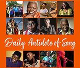daily-antidote-300x225.jpg