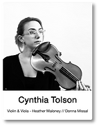 Cynthia Tolson Instructor Card.png