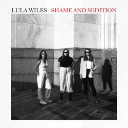 Shame and Sedition