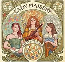 lady maisery.jpg