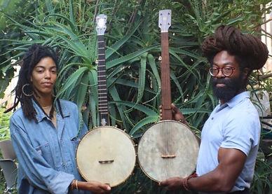 black banjo reclamation project.jpeg