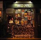 green note uk.jpg