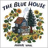 the blue house.jpg