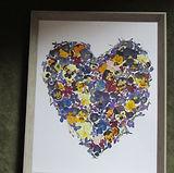 bluemountainflowers heart.jpg