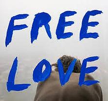 free love sylvan esso.jpg