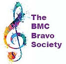 bmc logo.jpeg
