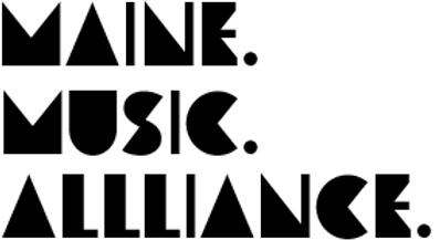 maine music alliance.png