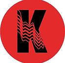 kings place logo.jpg