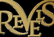 revels logo.png