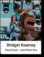 Bridget Kearney Instructor Card.png
