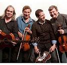 celtic fiddle festival (band).jpg