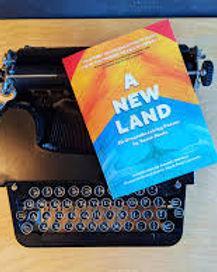A new Land.jpg