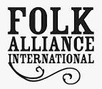 folk alliance.jpg