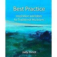 best practice judy minot.jpg