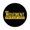 the movement for black lives.png