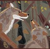 coyotes2_orig sylvan.jpg