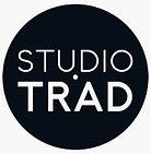 studio trad.jpg