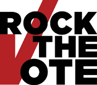 rock the vote 2.png