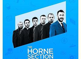 horne section podcast.jpg