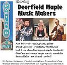 deerfield maple music makers.png